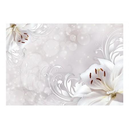 Fotomurale - Winter Song - Quadri e decorazioni