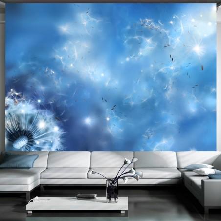 Fotomurale - Magia della natura - Quadri e decorazioni