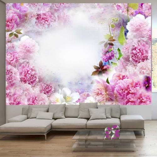 Fotomurale - Smell of cloves - Quadri e decorazioni