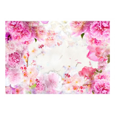 Fotomurale - Blooming June - Quadri e decorazioni