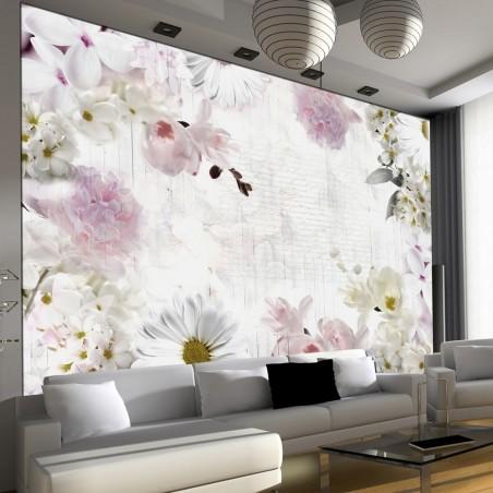 Fotomurale - The fragrance of spring - Quadri e decorazioni