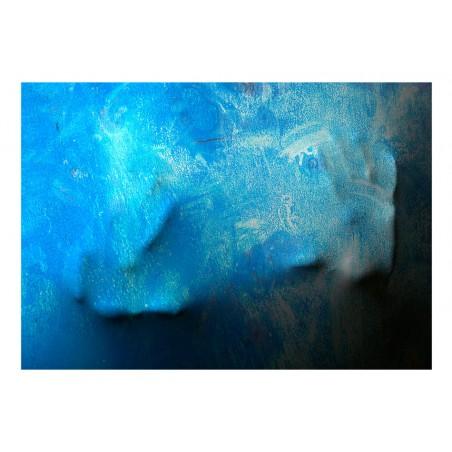 Fotomurale - Sense of touch - Quadri e decorazioni