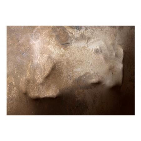 Fotomurale - The warmth of your hand - Quadri e decorazioni