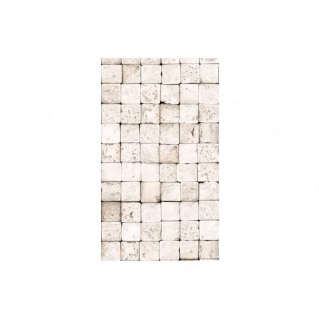 Fotomurale - Pietre: mosaico - Quadri e decorazioni