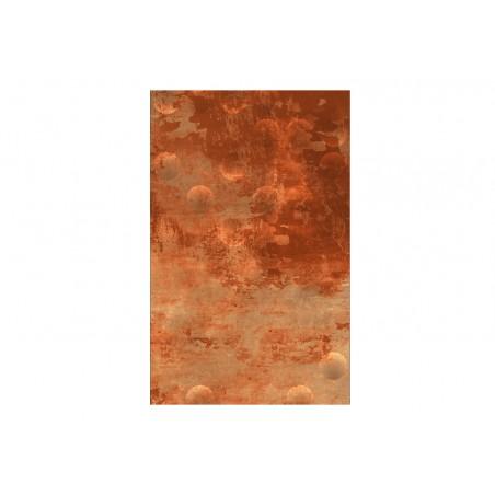 Fotomurale - Rusty sky - Quadri e decorazioni