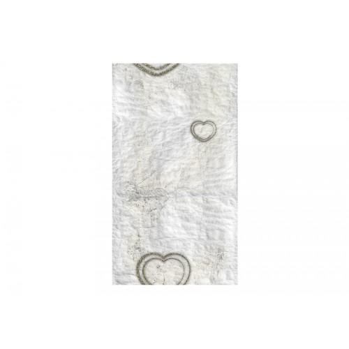 Fotomurale - Paper Heart - Quadri e decorazioni