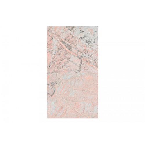 Fotomurale - Pink Marble - Quadri e decorazioni