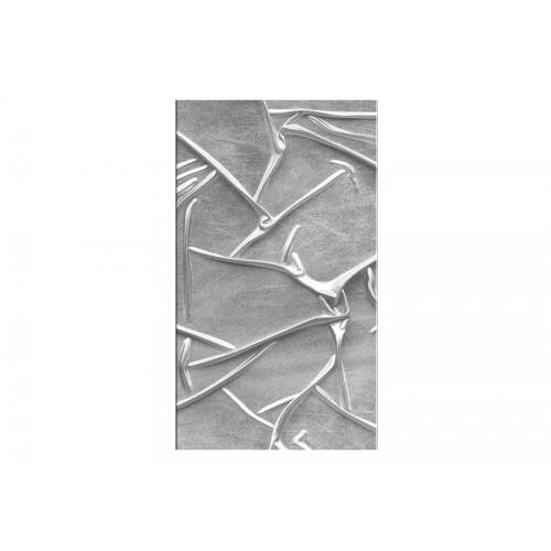 Fotomurale - Resplendent - Quadri e decorazioni