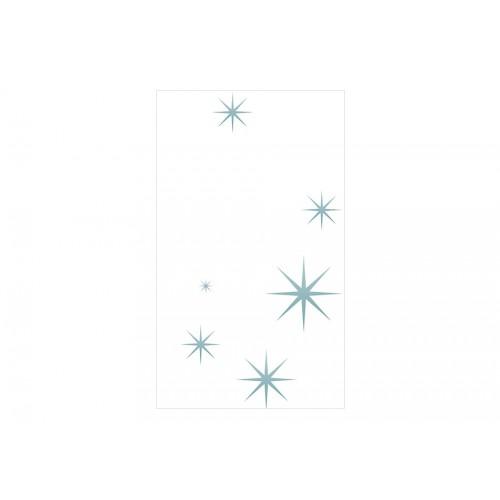 Fotomurale - Poetry of Stars - Quadri e decorazioni