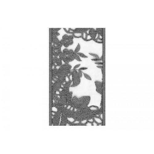 Fotomurale - Belle grise - Quadri e decorazioni