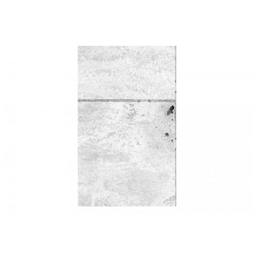 Fotomurale - Concretum murum - Quadri e decorazioni