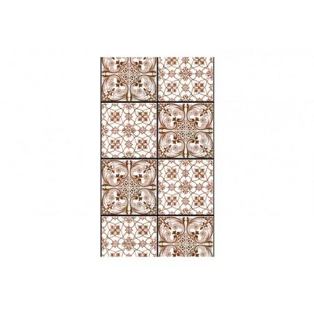 Fotomurale - Classic Aesthetics - Quadri e decorazioni