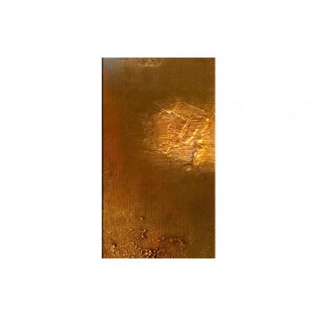 Fotomurale - Kingdom of Gold - Quadri e decorazioni