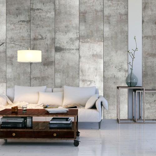 Fotomurale - Piccione grigio - Quadri e decorazioni