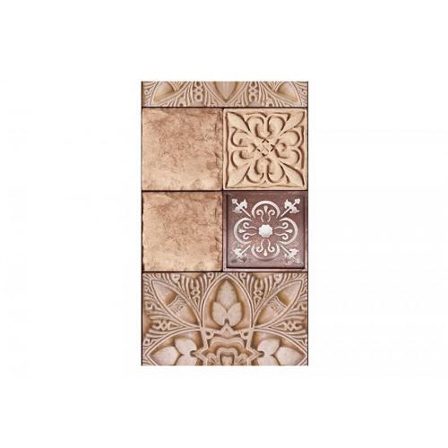Fotomurale - Motivi di pietra - Quadri e decorazioni