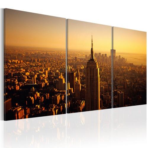 Quadro - New York - Quadri e decorazioni