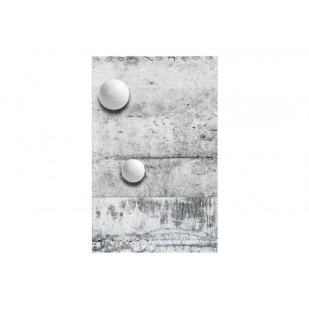 Fotomurale - Unusual Ornament - Quadri e decorazioni