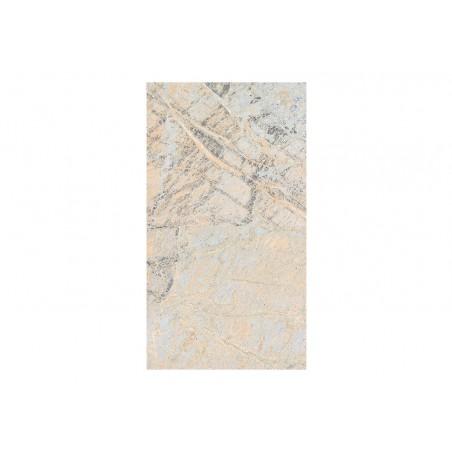 Fotomurale - Fascino del marmo - Quadri e decorazioni
