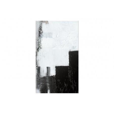 Fotomurale - Artistic Spectrum - Quadri e decorazioni