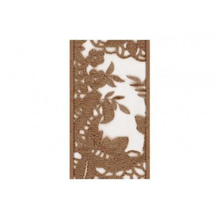 Fotomurale - Brown Grace - Quadri e decorazioni