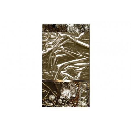 Fotomurale - Aurea mediocritas - Quadri e decorazioni