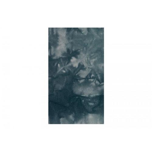 Fotomurale - Dark Composition - Quadri e decorazioni