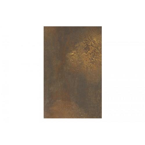 Fotomurale - Golden Basilisk - Quadri e decorazioni