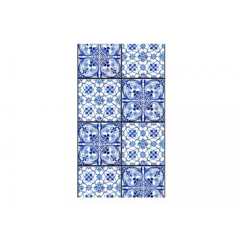 Fotomurale - Sapphire Classics - Quadri e decorazioni