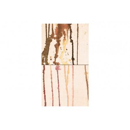 Fotomurale - Colourful Streams - Quadri e decorazioni