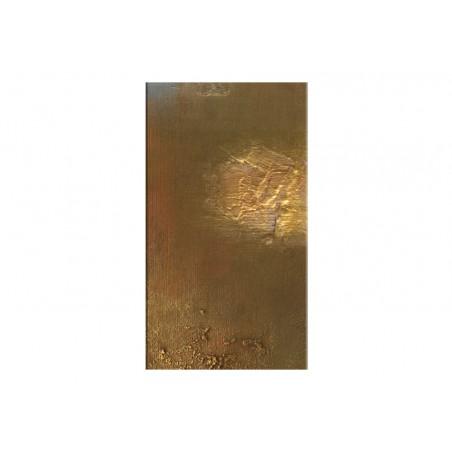 Fotomurale - Golden Fleece - Quadri e decorazioni