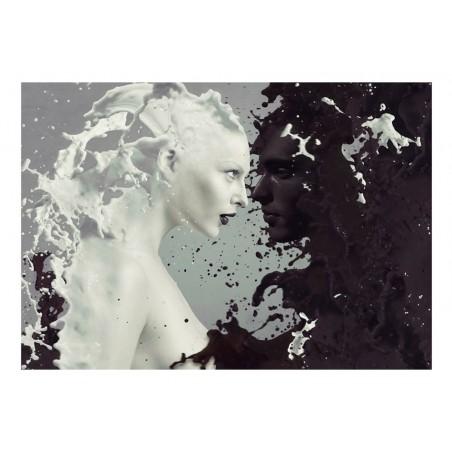 Fotomurale - Boundless Love - Quadri e decorazioni