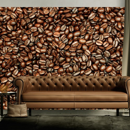 Fotomurale - Coffee heaven - Quadri e decorazioni