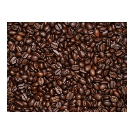 Fotomurale - Chicchi di caffè - Quadri e decorazioni