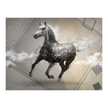Fotomurale - Escape into dreams - Quadri e decorazioni