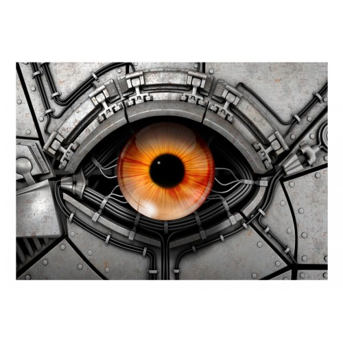 Fotomurale - Watchman - Quadri e decorazioni