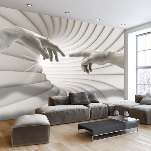 Fotomurale - Touch - Quadri e decorazioni