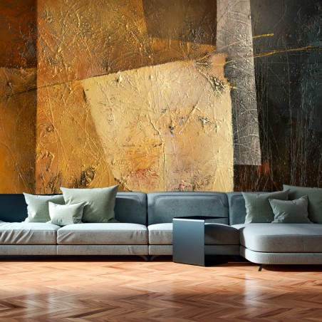 Fotomurale XXL - Modern Artistry II - Quadri e decorazioni
