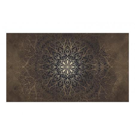 Fotomurale XXL - Mandala II - Quadri e decorazioni