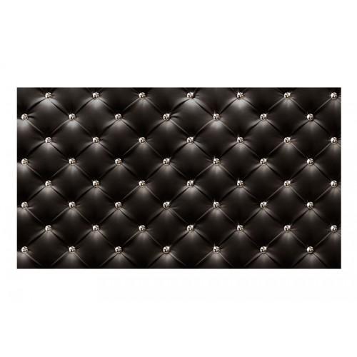 Fotomurale XXL - Black Queen - Quadri e decorazioni