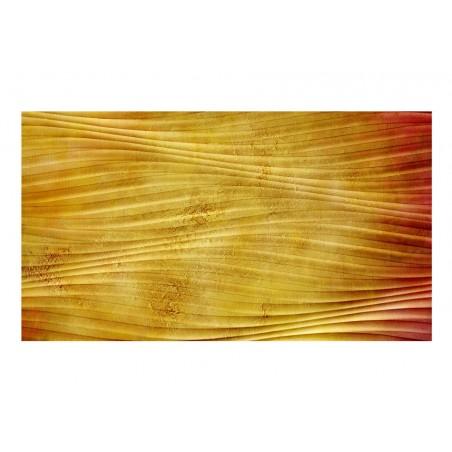 Fotomurale XXL - Solar Wave - Quadri e decorazioni