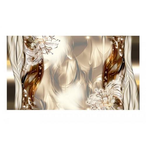 Fotomurale XXL - Ethereal Shine II - Quadri e decorazioni