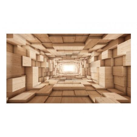 Fotomurale XXL - Upwards...II - Quadri e decorazioni