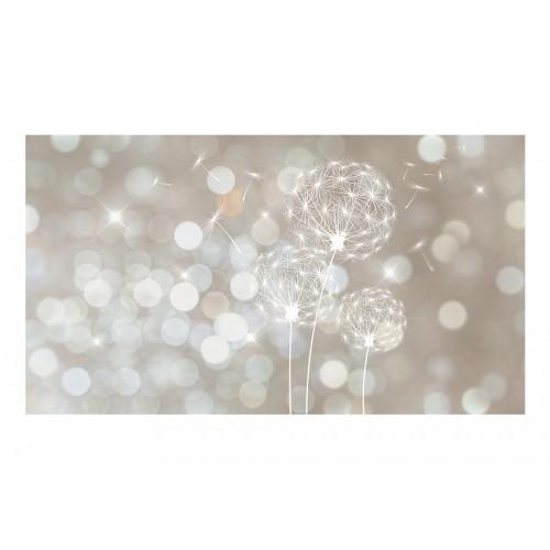 Fotomurale XXL - Sonata d'estate - Quadri e decorazioni