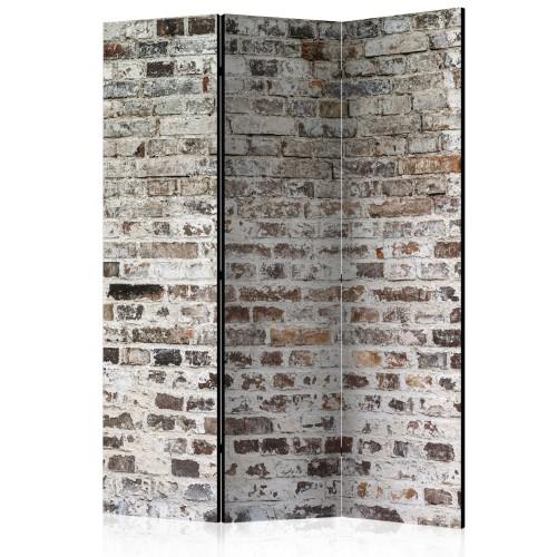 Paravento - Old Walls [Room Dividers] - Quadri e decorazioni