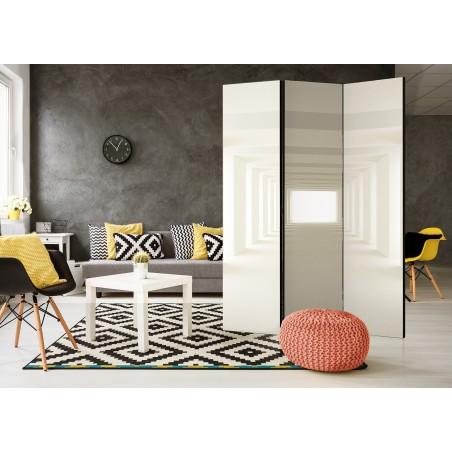 Paravento - Into the Light [Room Dividers] - Quadri e decorazioni