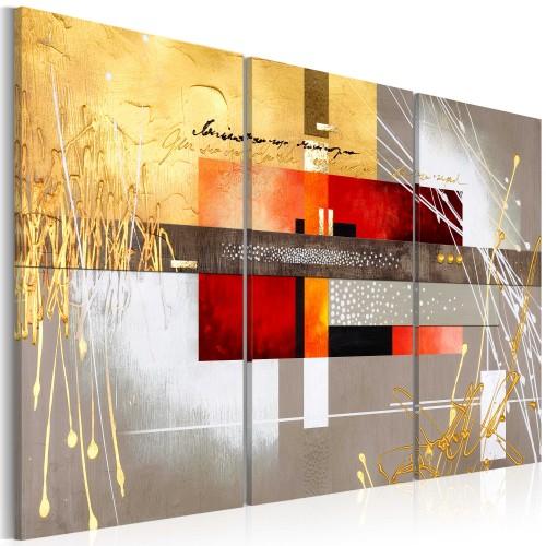 Quadro - Quattro stagioni - Quadri e decorazioni