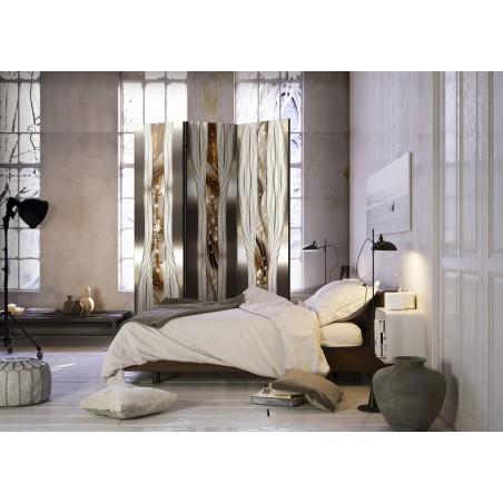 Paravento - Artistic Expression [Room Dividers] - Quadri e decorazioni
