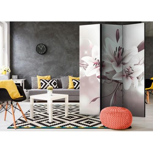 Paravento - Favourite of Kings [Room Dividers] - Quadri e decorazioni