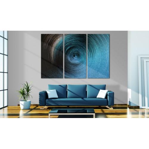 Quadro - Nell'occhio del ciclone - Quadri e decorazioni