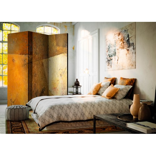Paravento - Modern Artistry [Room Dividers] - Quadri e decorazioni